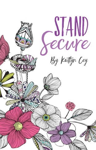 StandSecure_epub_Cover_image_1600x2500px_V2